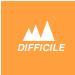 ico_difficile