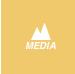 ico_media